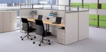 rv dividing wall image database bene office furniture