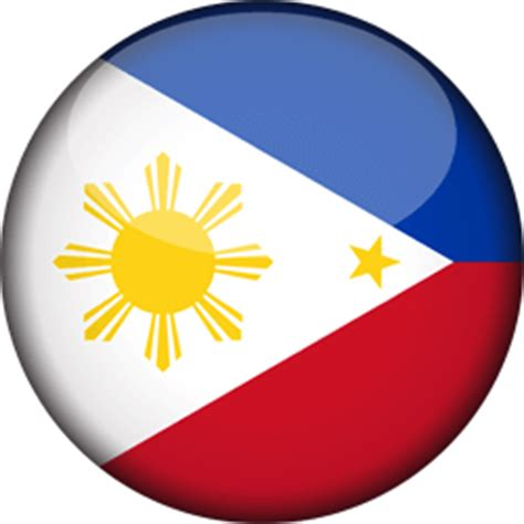 The Philippines Flag Vector Country Flags Philippines National Flag Coloring