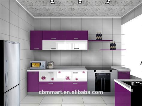 Kichen Shet plastic laminate kitchen cabinets refacing readingworks furniture throughout kitchen cabinets