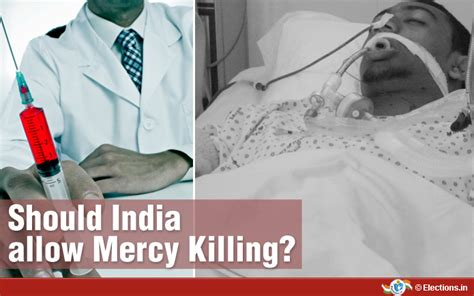 Mercy Killing In India Essay persuasive essay on mercy killing
