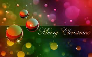 2015 merry christmas backgrounds wallpapers images photos