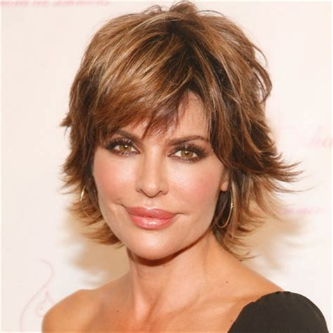 how to cut a shag haircut at home shag hairstyles for short hair hairstyle archives
