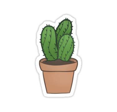 Tiny White Stickers