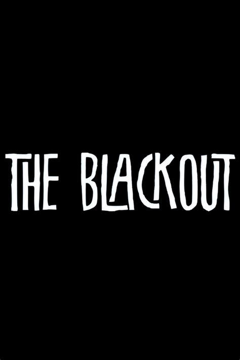 blackout wallpaper blackout wallpapers reuun com