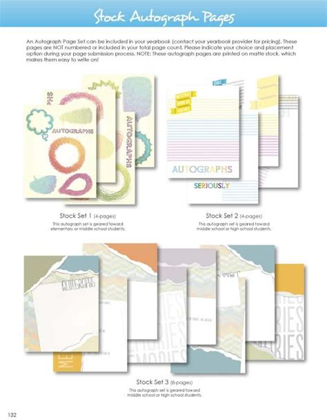 yearbook page layout software 126 best images about pictavo art guide on pinterest