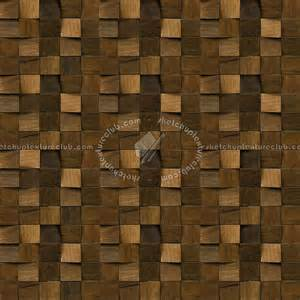 new home wall texture wood wall panels texture seamless 04578