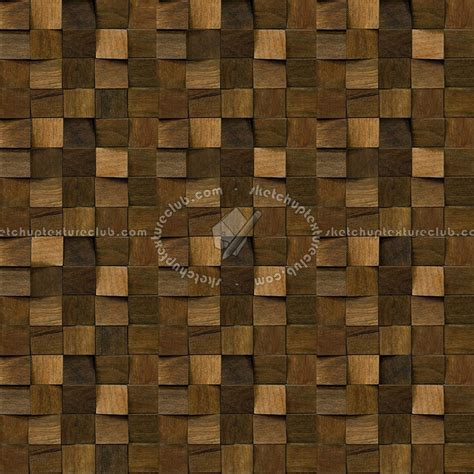 home design 3d textures wood wall panels texture seamless 04578