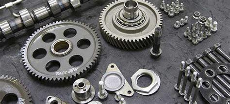 blog haggetts aluminum part 6 the top 6 best auto parts stores reship com blog