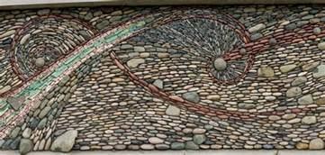 ancient art of stone custom design and build stonework