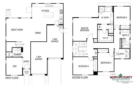 brindle pointe at creek ridge floor plans