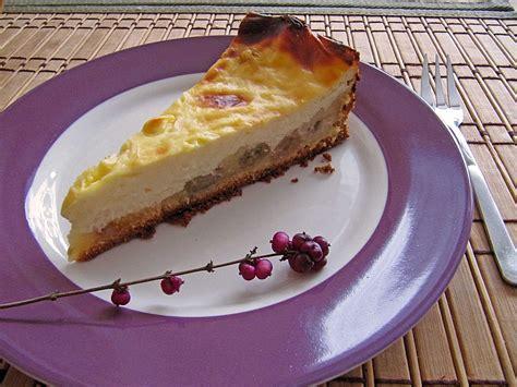 kuchen mit stachelbeeren kuchen stachelbeeren pudding beliebte rezepte f 252 r kuchen