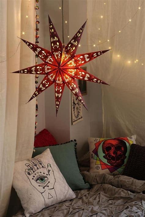 schlafzimmer ideen sterne 70 bilder schlafzimmer ideen in boho chic stil