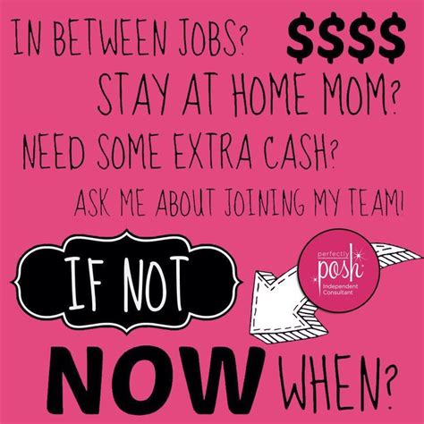 Posh Your Shoes Are Missing Something by Best 25 Perfectly Posh Ideas On Posh