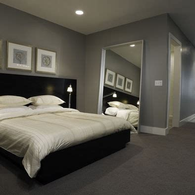 1000 images about gray walls white trim on
