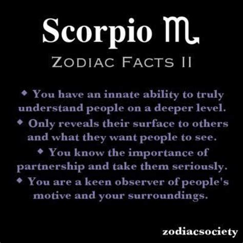 17 best images about scorpio s on pinterest facts men