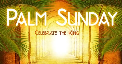 happy palm sunday facebook timeline covers  branch sunday cover  fb timelines