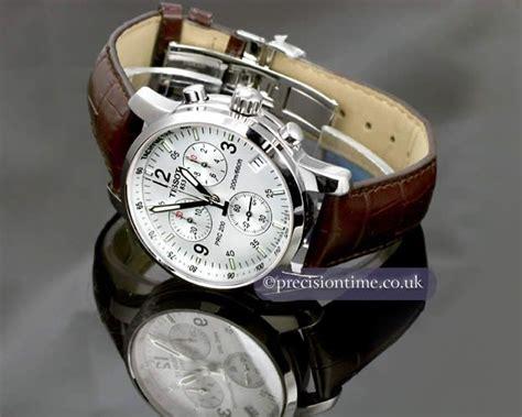 Tissot T1 Prc 200 Silver Black tissot prc200 t sport chronograph gents http us