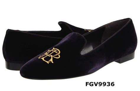 monogrammed house shoes mens monogrammed slippers 28 images mens monogrammed slippers 28 images velvet