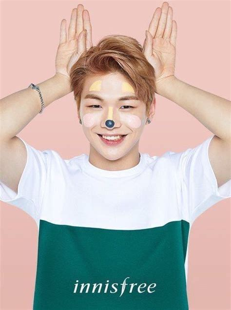 Poster Kpop A4 Wannaone Park Woojin 2 1051 best wanna one produce 101 season 2 images on