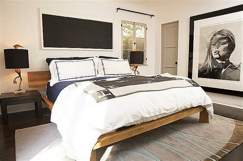 celebrities bedrooms bedroom ideas 30 celebrities bedrooms