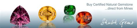 learn all about gemstones gemology course gjionline