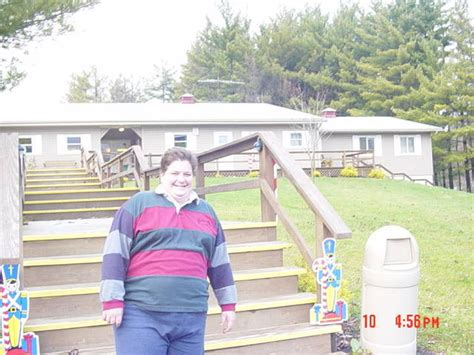 busch funeral home sekula obituary parma ohio busch funeral and