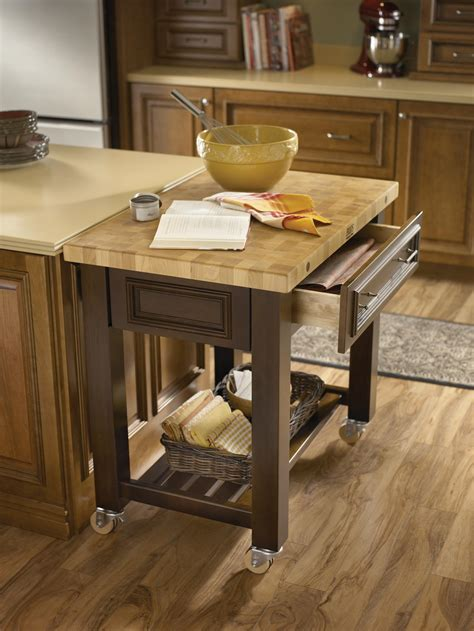 thornberry schuler cabinetry  lowes