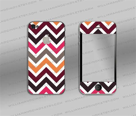 chevron pattern gift ideas inexpensive christmas gift ideas for the fashionista