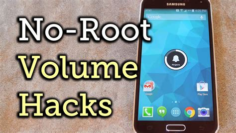 themes android no root theme customize android s volume panel without root how to
