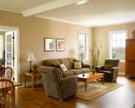 Living Dining Room Combo Decorating Ideas Tan Color Walls Ideas Pictures Remodel And Decor