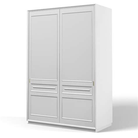 Bedroom Wardrobe Cabinet by Max Bedroom Wardrobe Cabinet
