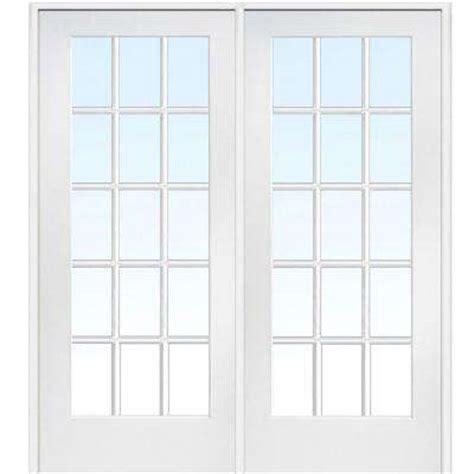 home depot double doors interior french doors interior closet doors the home depot