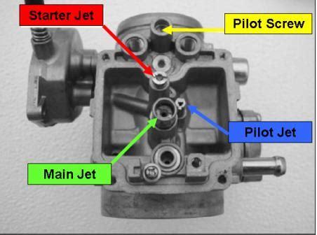 Selang Vakum Yamaha Mio seputar masalah pada motor vespa dan penyelesaiannya
