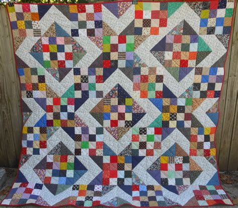 Quilting Board by Quilting Board Entries For August 12 2015 Blogs