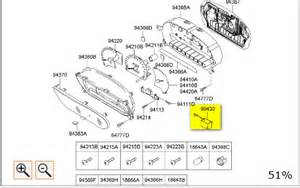 Hyundai Accent Dashboard Symbols And Meanings Note Your Deposit Doesn T Constitute A Payment
