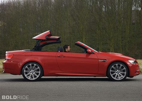 2012 Bmw Convertible by 2012 Bmw M3 Convertible