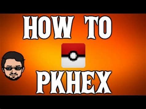 i supplements legit how to pkhex on 11 0 supplement all 721 legit battle