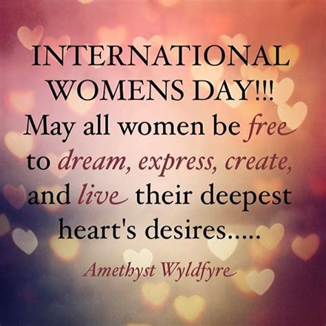 happy womens day quotes www pixshark images