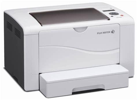 Toner Docuprint P255 Dw fuji xerox docuprint p255dw duplex laser printer dpp255dw