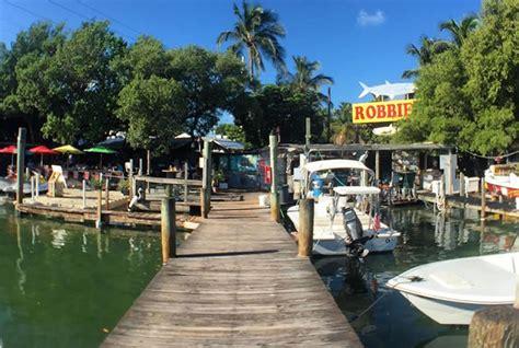 islamorada boat rentals robbie s in islamorada florida keys fishing boat rentals