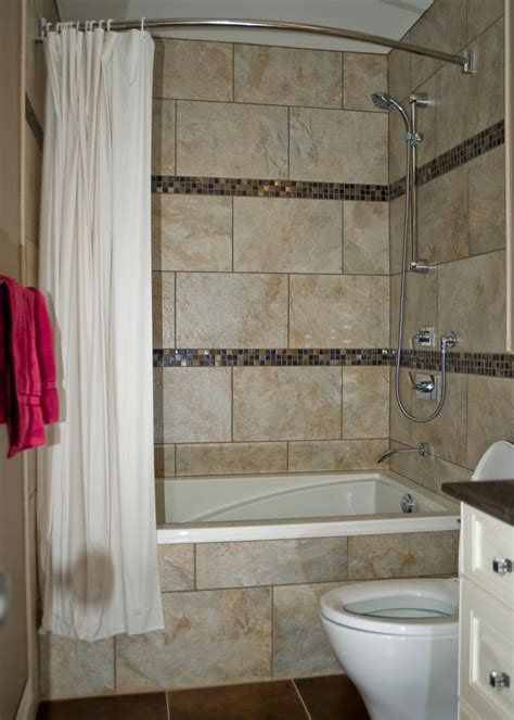 dynasty bathroom vanities winnipeg 17 best images about renovations by dynasty bathrooms on pinterest toilets kashmir