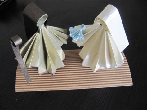 origami nativity set 17 best ideas about origami on