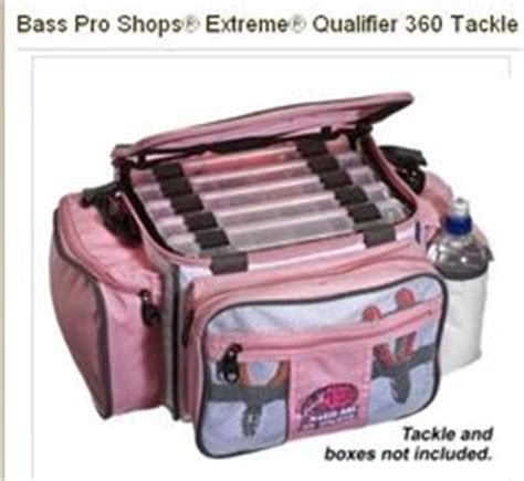Pu08 Soft Pink Box Exclusive bass fishing this i on fishing rods