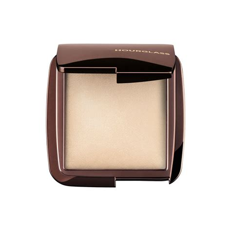 hourglass ambient lighting powder ambient lighting powder space nk gbp