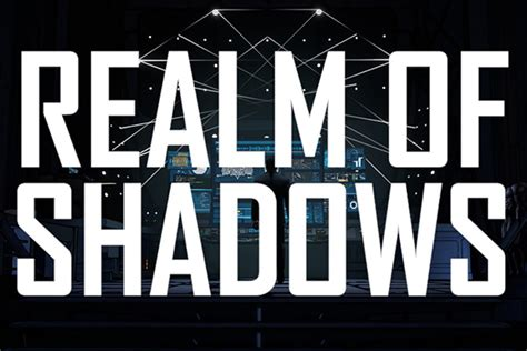Realm Of Shadows rese 241 a batman the telltale series ep 1 realm of shadows