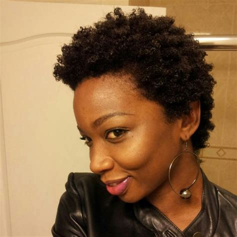picture if jelly curl thisthatbeauty reviews curls unleashed curl boosting