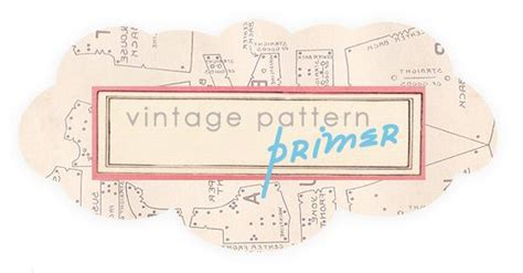 pattern drafting primer 67 best images about pattern alterations and fitting on