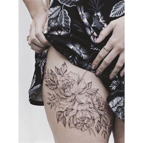 tattoo parlour tauranga 47 best my style images on pinterest tattoo ideas