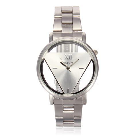 wilon 1016 quartz stainless steel commercial wrist