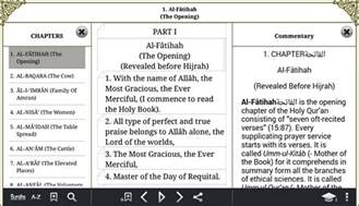 Essay On The Book I Like Most Quran by The Holy Quran Android Apps On Play